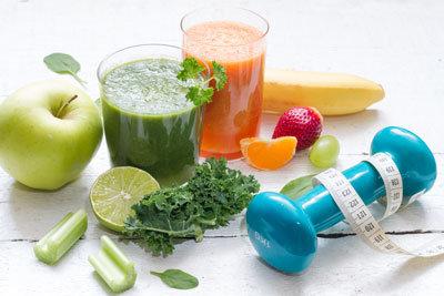 Fitness - Alimentation | STIMIUM Sport-Nutriprotection